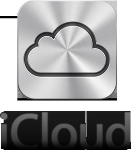 فناوري iCloud از نگاهي ساده